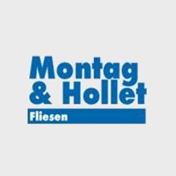 Fliesen Montag & Hollet GmbH