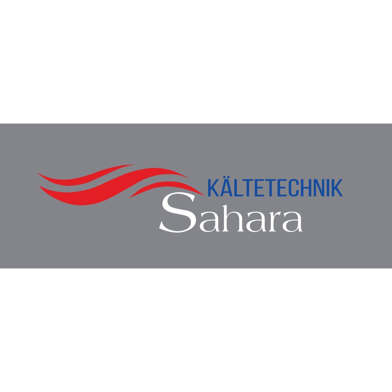 Bild zu Sahara Kältetechnik in Dortmund