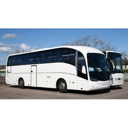 Vale Travel - Aylesbury, Buckinghamshire HP20 1JA - 07850 806058   ShowMeLocal.com