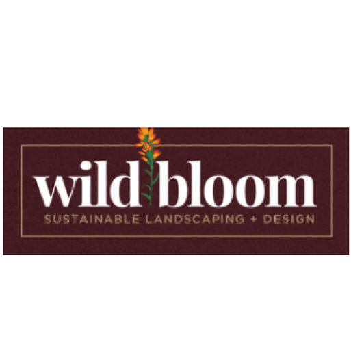 Wild Bloom Landscapes - Los Osos, CA - Landscape Architects & Design