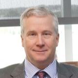 Bob Kenny - RBC Wealth Management Financial Advisor - Omaha, NE 68144 - (402)392-6105 | ShowMeLocal.com