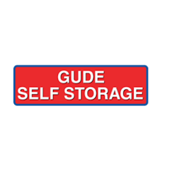 Gude Self Storage