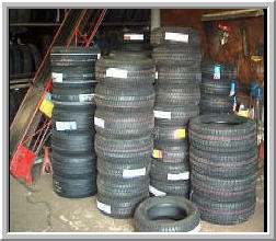 Paramus discount tire center coupons