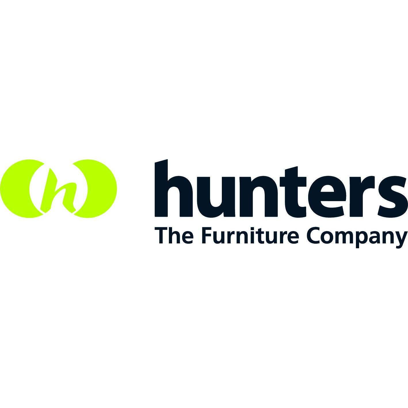 Hunters Contracts North Ltd - Chester, Cheshire CH1 1SD - 01244 405252 | ShowMeLocal.com