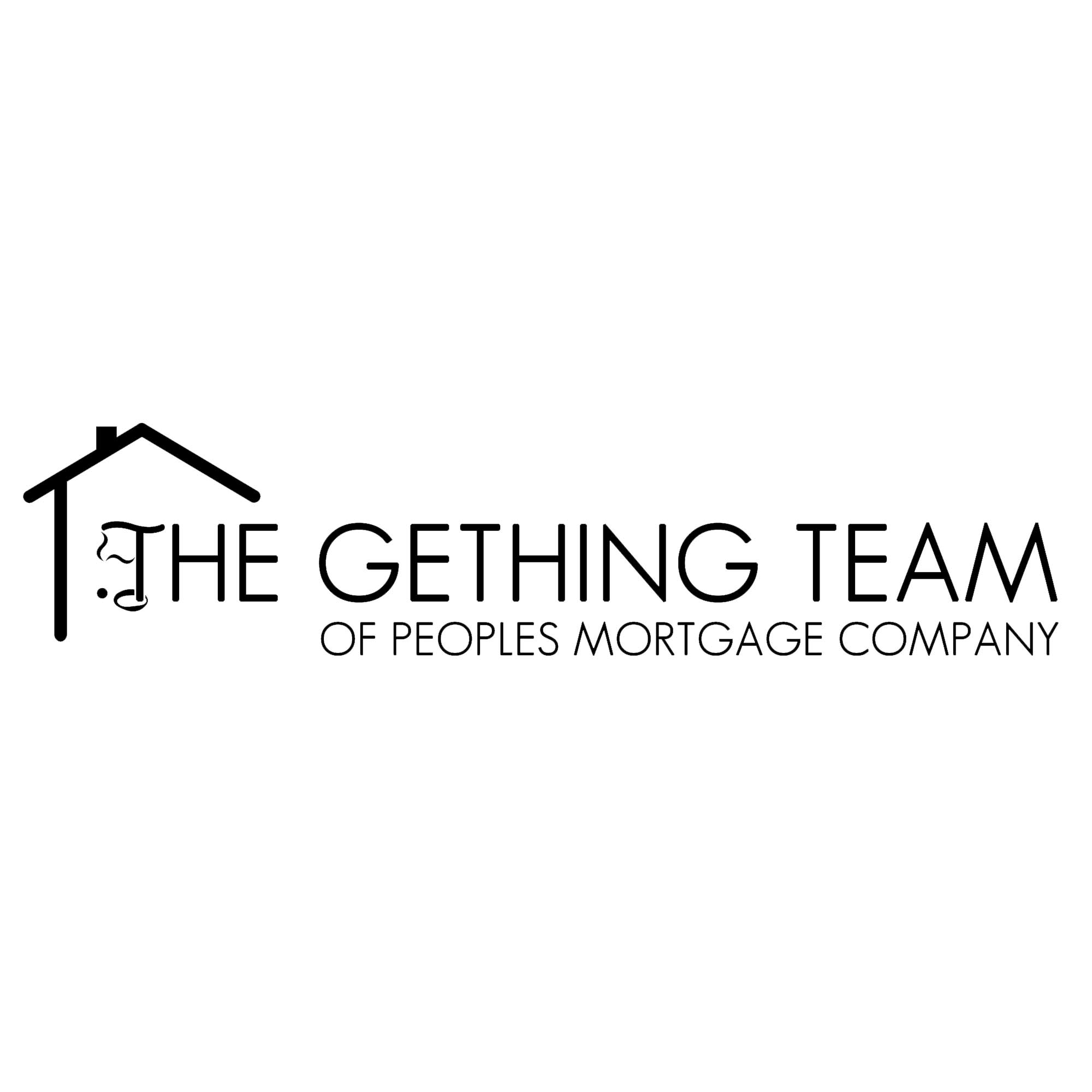 The Gething Team of Peoples Mortgage