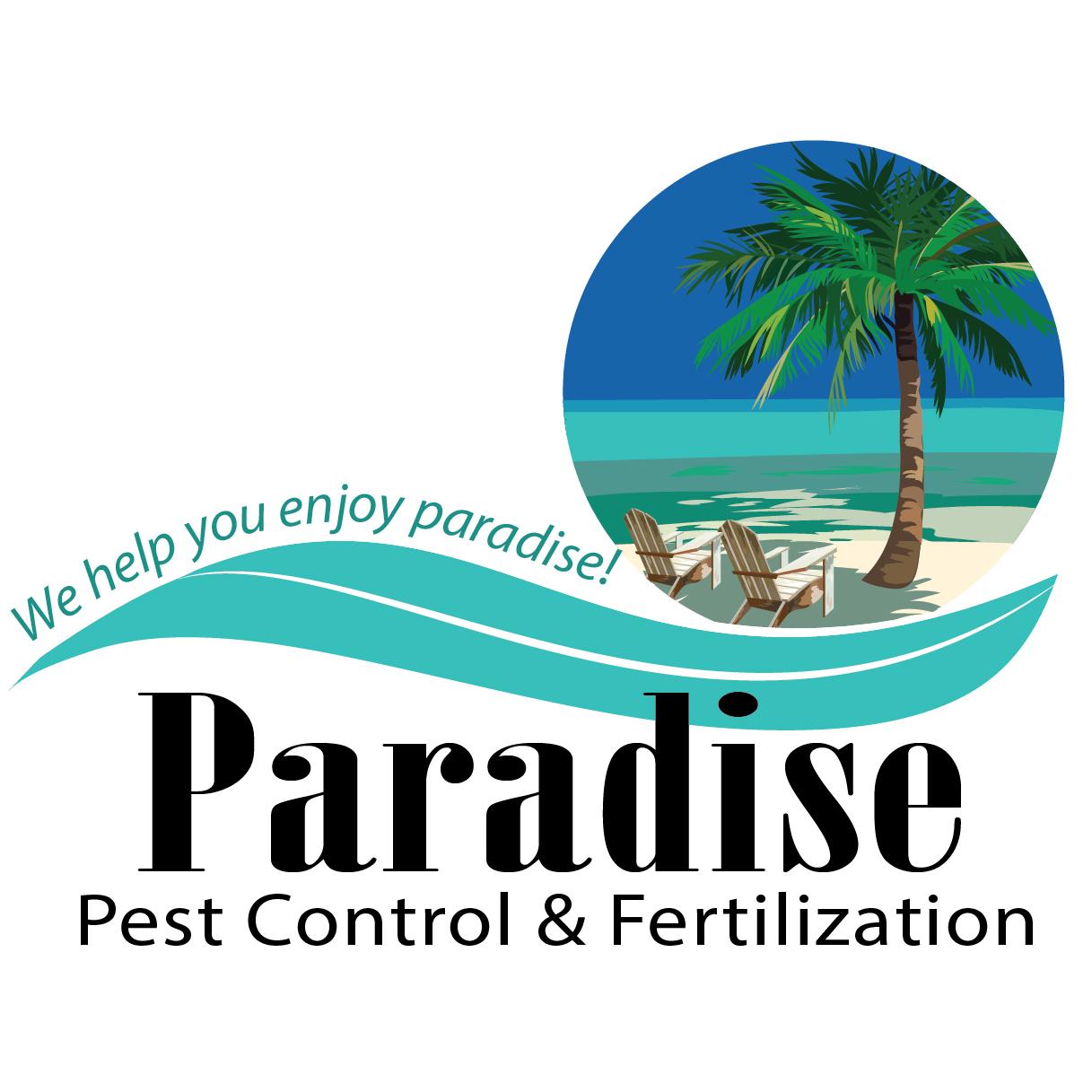 Reviews For Paradise Pest Control Fertilization