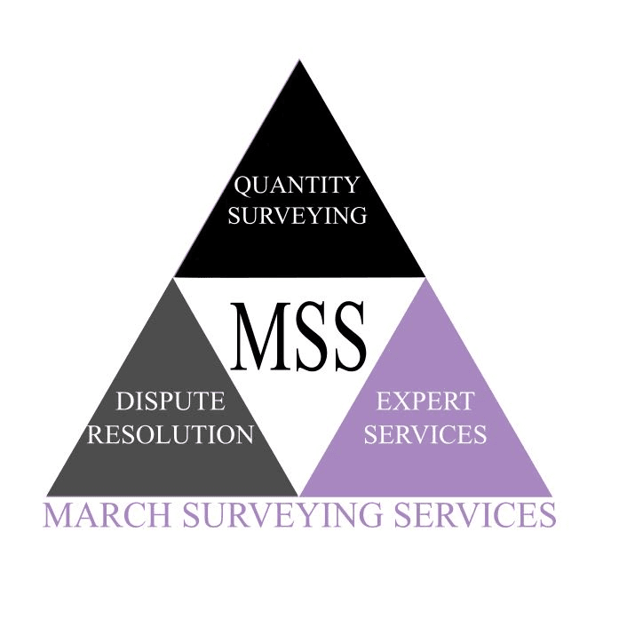 March Surveying Services Ltd - March, Cambridgeshire PE15 8AQ - 07398 065533   ShowMeLocal.com