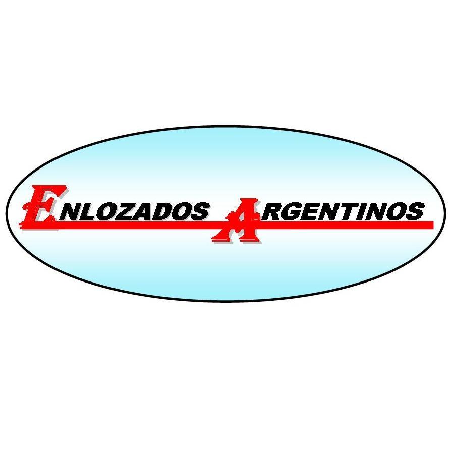 ENLOZADOS ARGENTINOS