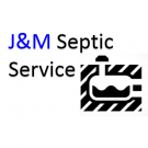 J&M Septic Service - New Richmond, OH - Septic Tank Cleaning & Repair