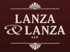 Lanza & Lanza LLP