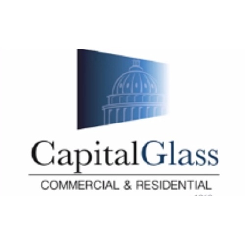 Capital Glass - Carson City, NV - Furniture Stores