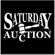 SaturdayAuction