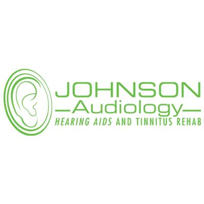 Johnson Audiology