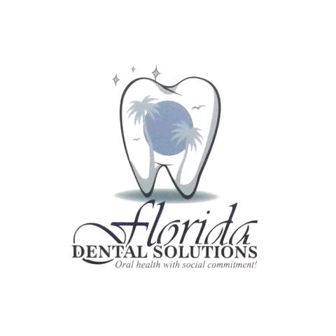 Florida Dental Solutions