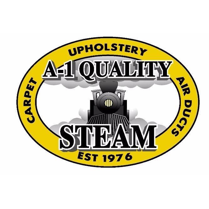 A-1 Quality Steam