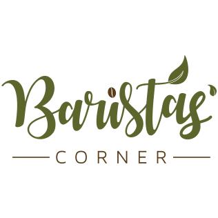Baristas' Corner