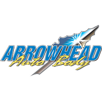 Arrowhead Auto Body