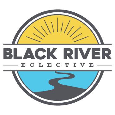 Black River Eclective