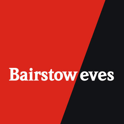 Bairstow Eves Estate Agents Ravenshead