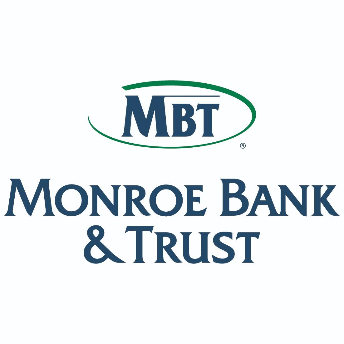 Monroe Bank Amp Trust Eureka Amp Fifth Loan And Wealth