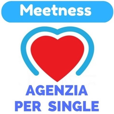 Meetness Agenzia per Single