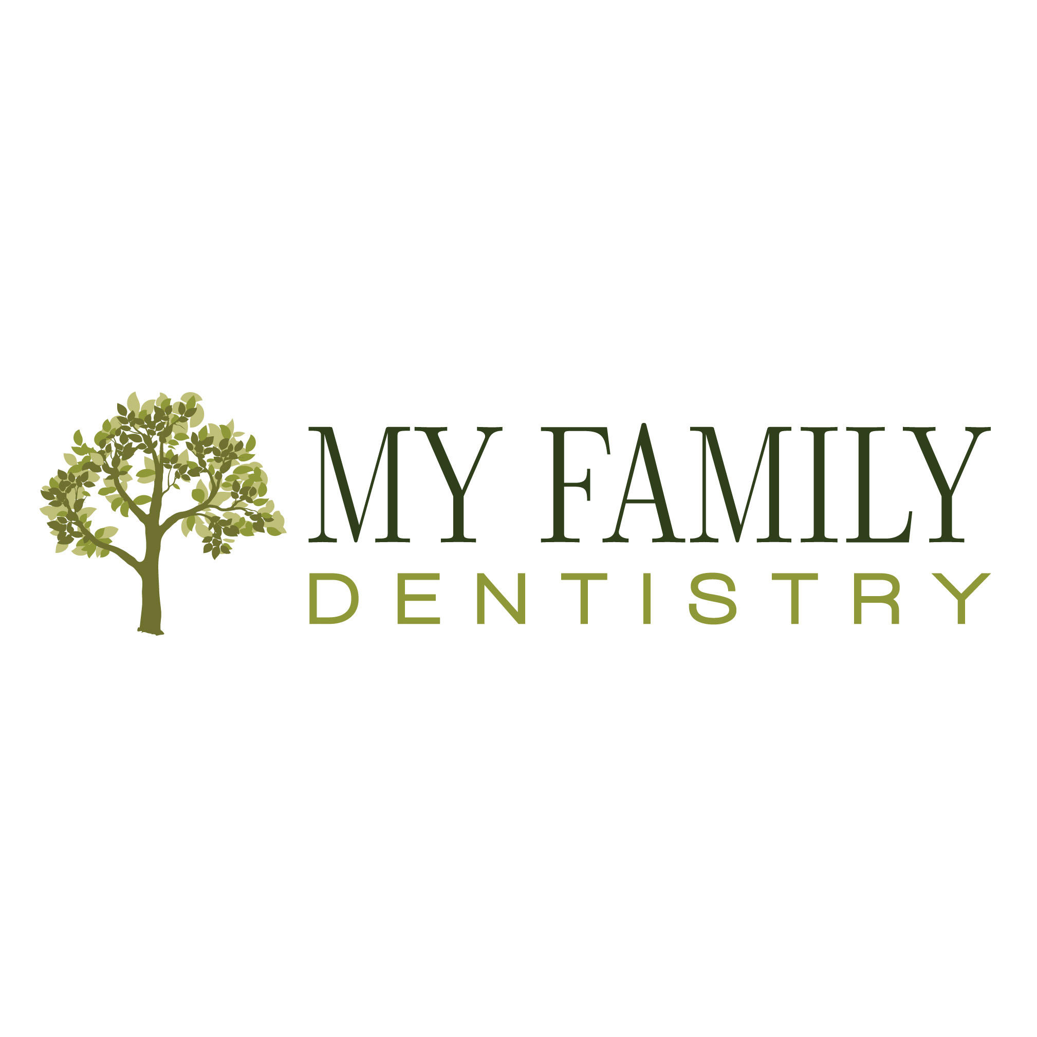 My Family Dentistry