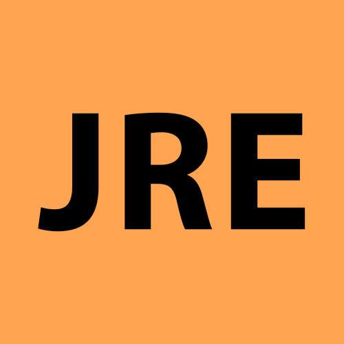 J-R Excavating