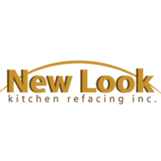 New Look Kitchen Refacing - Farmingdale, NY - Cabinet Makers