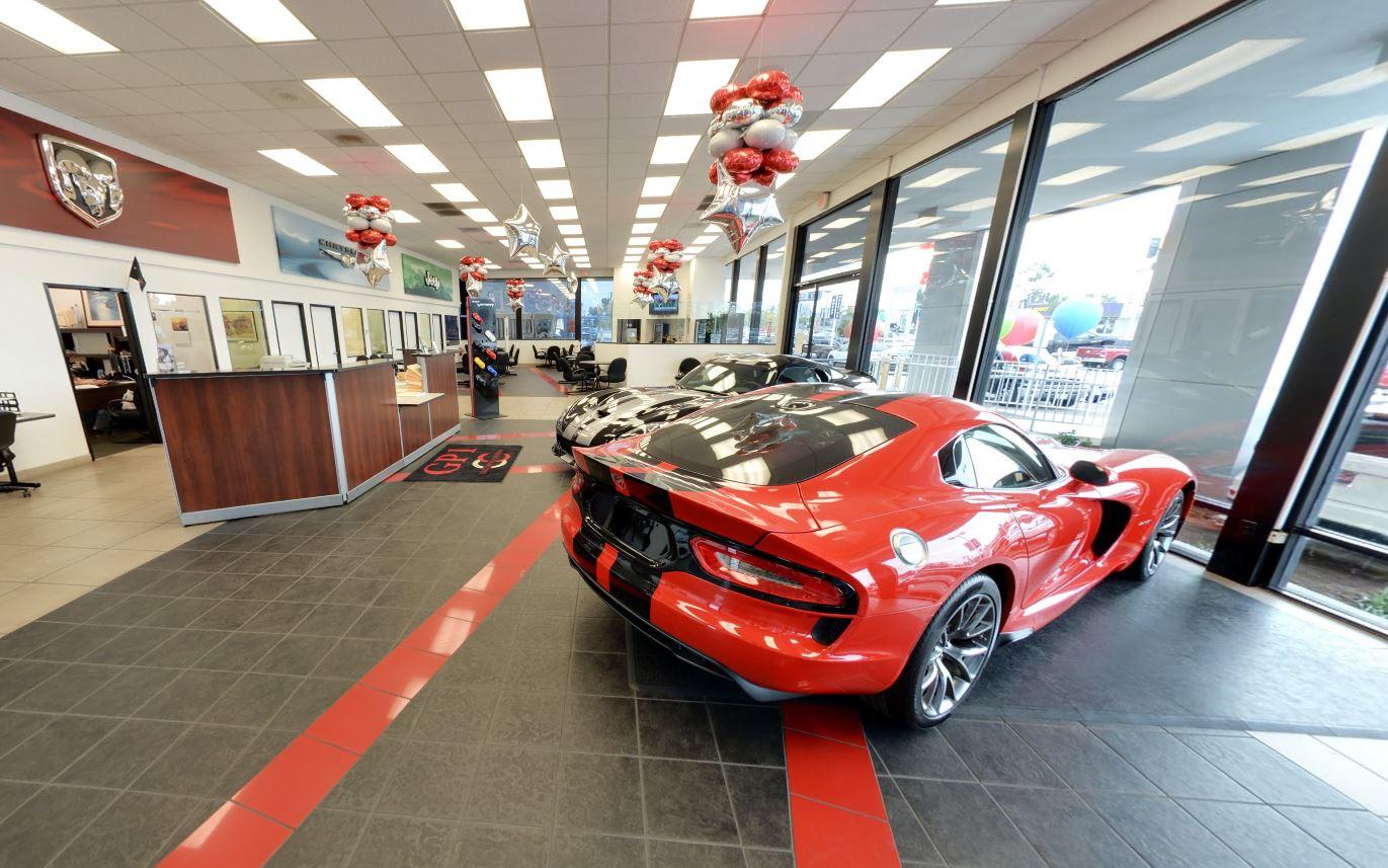 Lexus Kearny Mesa >> Rancho Collision Center, San Diego California (CA) - LocalDatabase.com