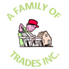 A Family Of Trades Inc