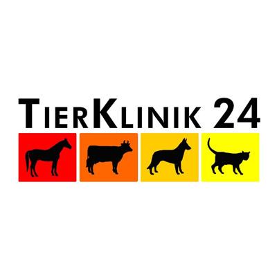 Tierklinik24
