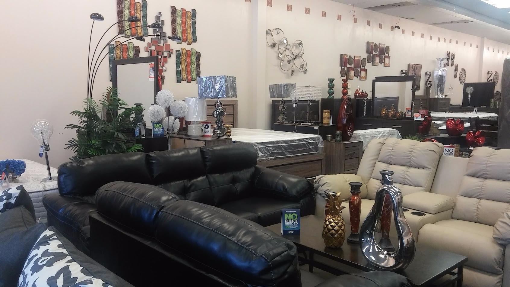 Furniture Rugs Amp More Atlanta Georgia Ga