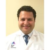 Aaron Grotas, MD