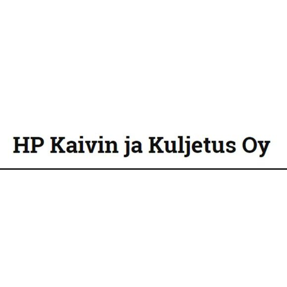 HP Kaivin