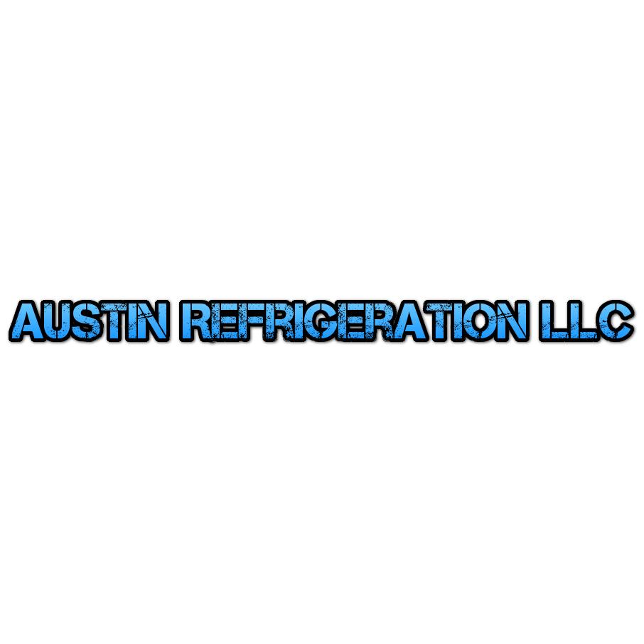 Austin Refrigeration LLC