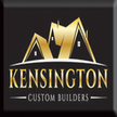 Kensington Custom Builders