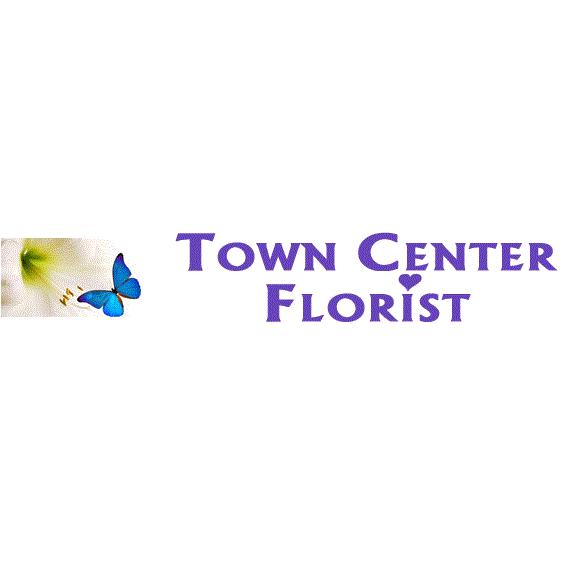 Town Center Florist & Gifts Inc