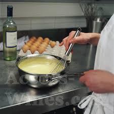 Kitchen2Table