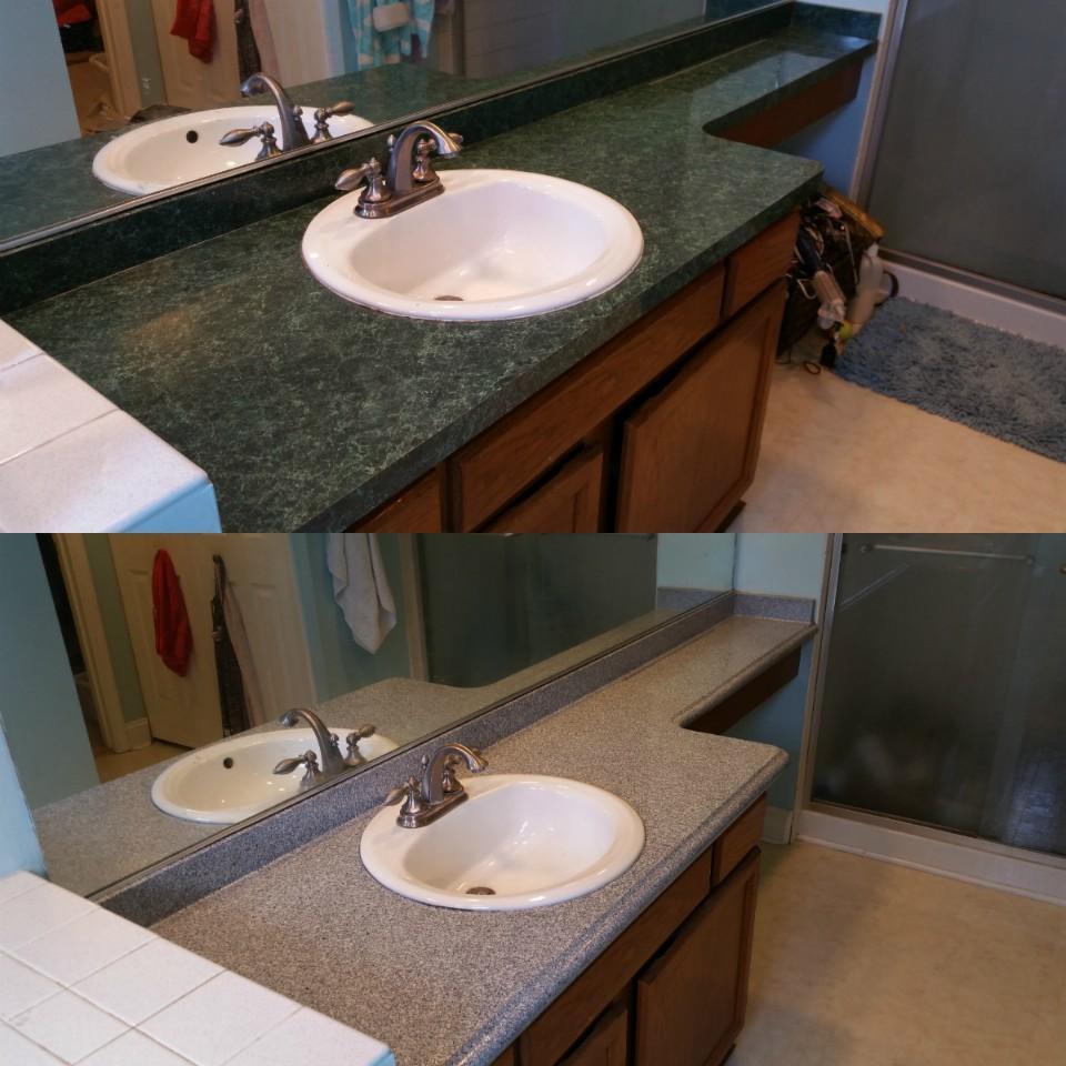 Reviews Kitchen Bath Reglazing