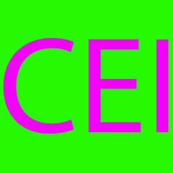 Colorful Expressions Inc. - Seaford, DE 19973 - (302)841-3330 | ShowMeLocal.com