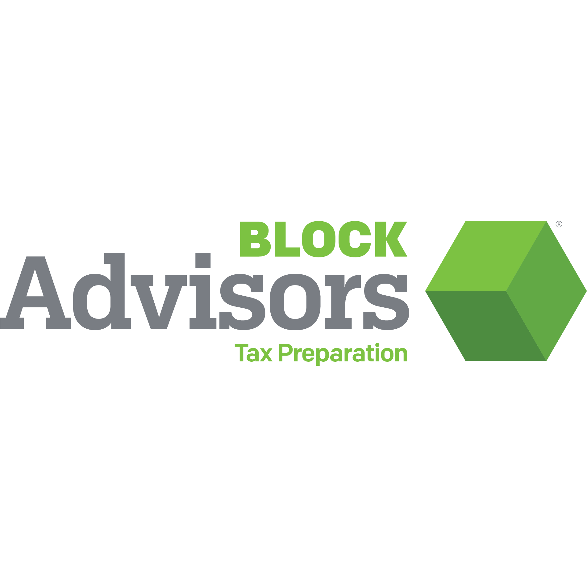 Block Advisors - Durham, NC - Accounting