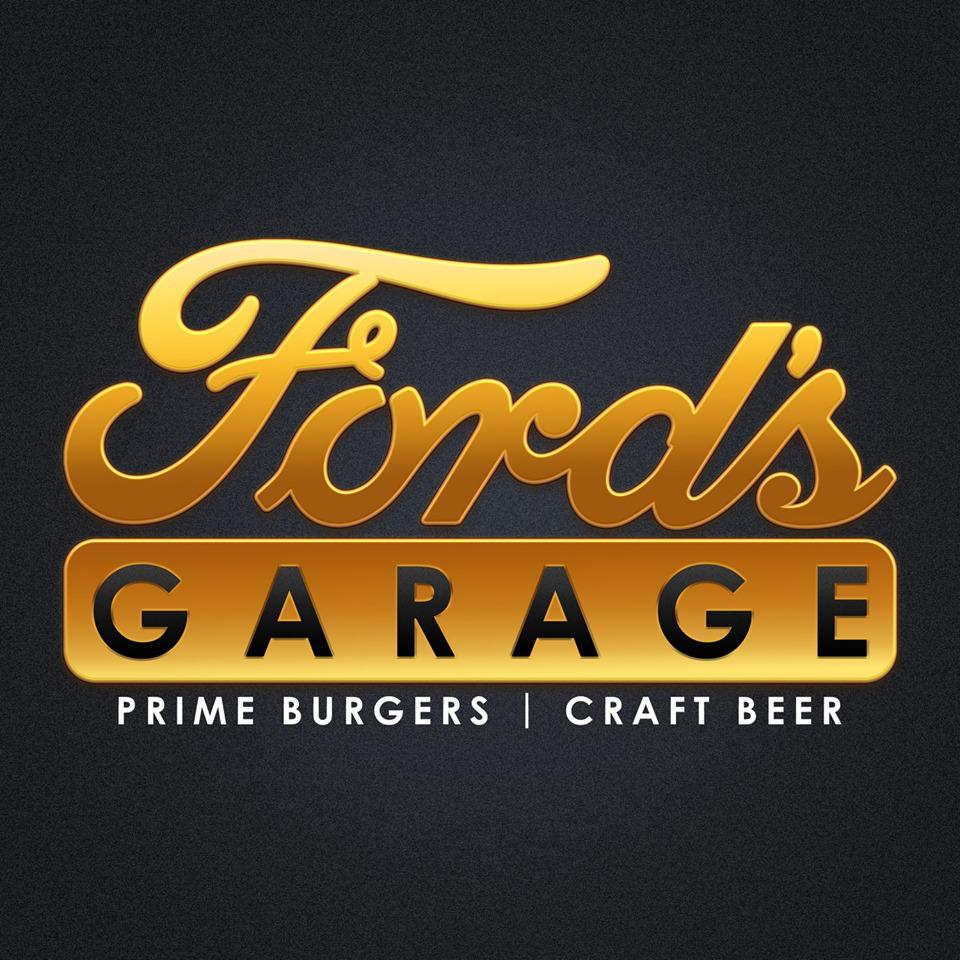 Ford's Garage Opening Soon! - Noblesville, IN 46060 - (317)878-3673 | ShowMeLocal.com