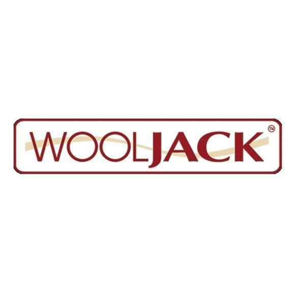 Wooljack Oy