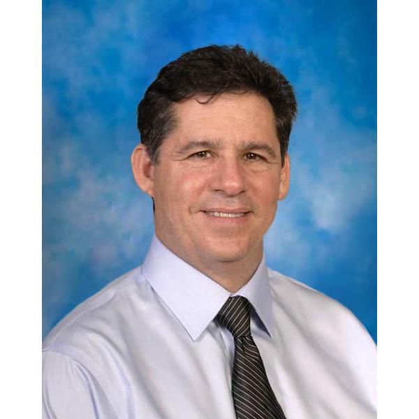 David S. Shapiro, MD