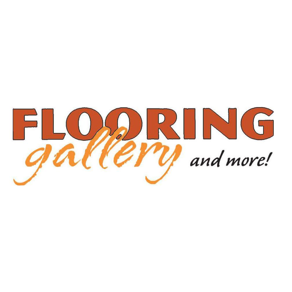 Flooring Gallery and More! - Sun Lakes, AZ - Tile Contractors & Shops