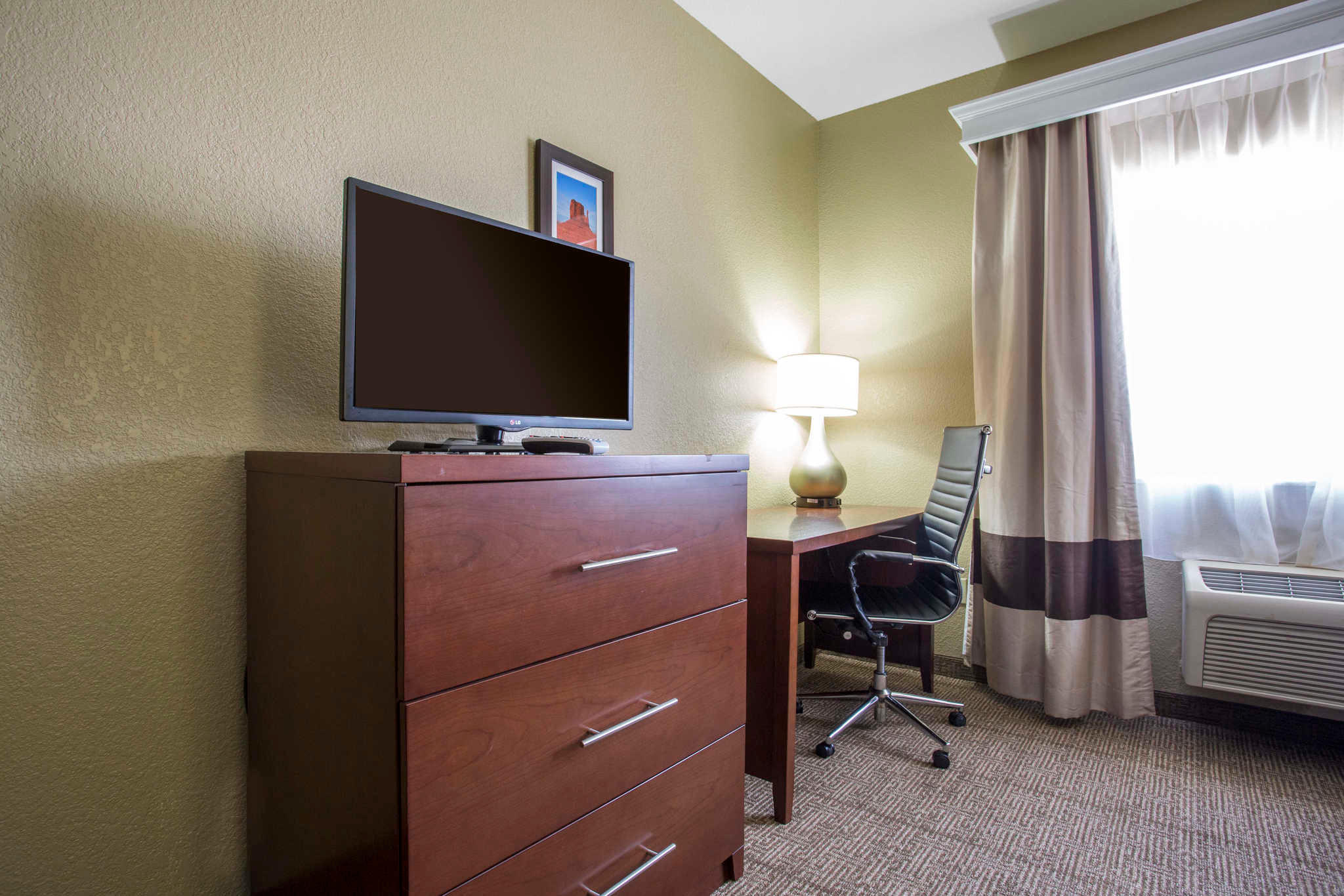 Comfort Inn Amp Suites Deming New Mexico Nm