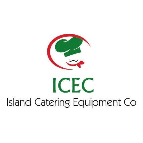 Island Catering Equipment Co - Freshwater, Isle of Wight PO40 9UJ - 01983 756628 | ShowMeLocal.com