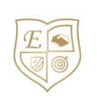 Elite Financial Services LLC - Baton Rouge, LA 70802 - (225)224-6463   ShowMeLocal.com