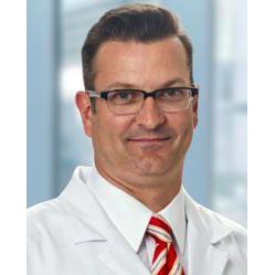 Walter O'hara, MD