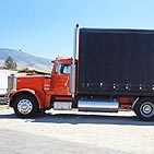 Industrial Logistics Services - Carson City, NV 89706 - (775)882-3319   ShowMeLocal.com